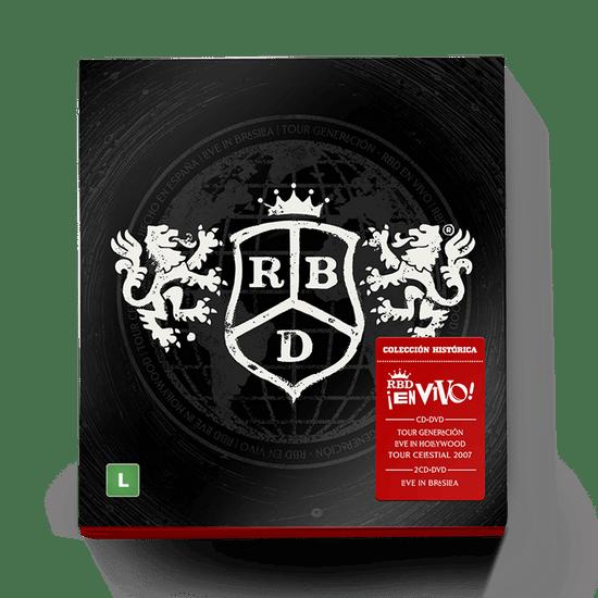 RBD-En-Vivo-Box-1