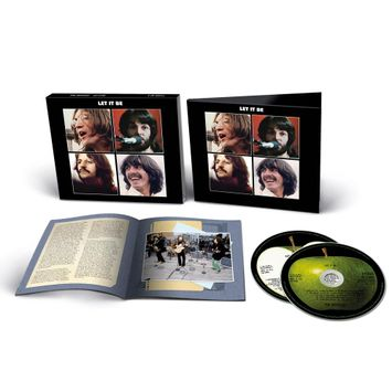 cd-duplo-the-beatles-let-it-be-special-edition-deluxe-2cd-cd-duplo-the-beatles-let-it-be-speci-00602507138622-26060250713862
