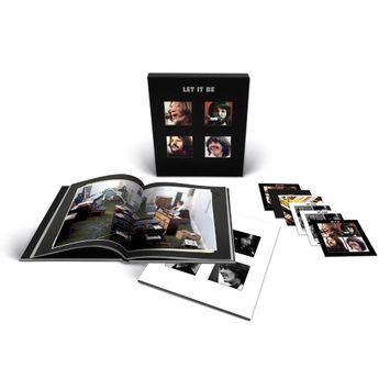 cd-box-the-beatles-let-it-be-limited-edition-super-deluxe5cdbd-cd-box-the-beatles-let-it-be-limited-00602507138691-00060250713869