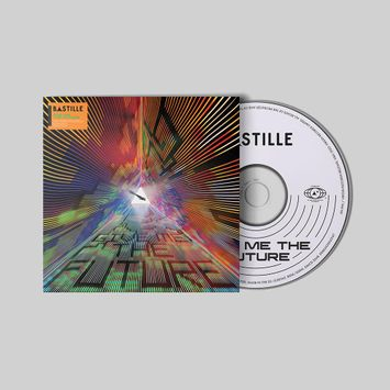 cd-bastille-give-me-the-future-cd-bastille-give-me-the-future-00602438542147-26060243854214