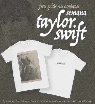 Semana Taylor