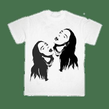BE_DoubleBillie_Frente_Camiseta
